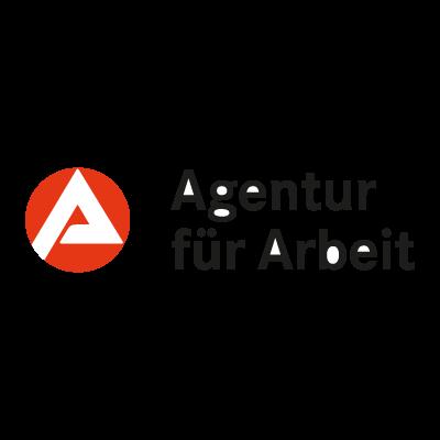 agentur-fur-arbeit-vector-logo