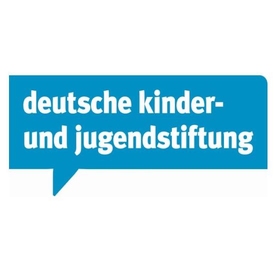 dkjs_logo